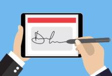 Photo of DocuSign bringt digitale Plattform für die Verwaltung von Vereinbarungen