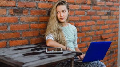Photo of Die Generation Z tickt anders – und will anders geführt werden