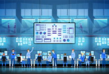 Photo of Wie kann man in der IT-Sicherheit noch die Übersicht behalten?