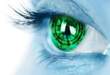 Photo of Künstliche Intelligenz eröffnet Cyberkriminellen völlig neue Chancen