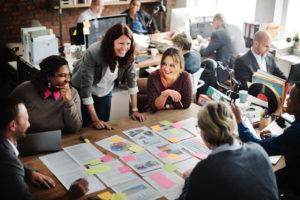 Agile Führung ist viel mehr als eine Management-Methode