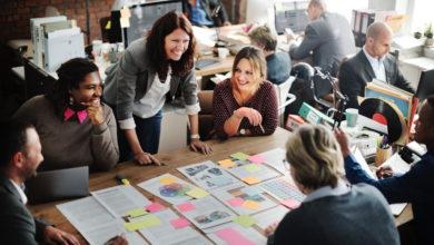 Photo of Agile Führung ist viel mehr als eine Management-Methode