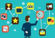 Photo of Wie die digitale Transformation die Kundenerfahrung neu definiert