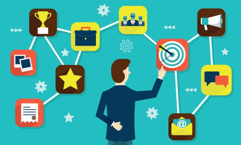 Wie die digitale Transformation die Kundenerfahrung neu definiert
