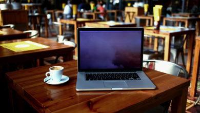 Photo of Zero Trust bietet User-freundlichen Zugriff auf Firmenanwendungen