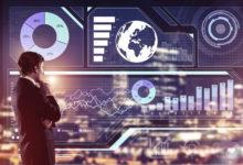 Photo of Sieben Tipps für ein besseres Datenmanagement