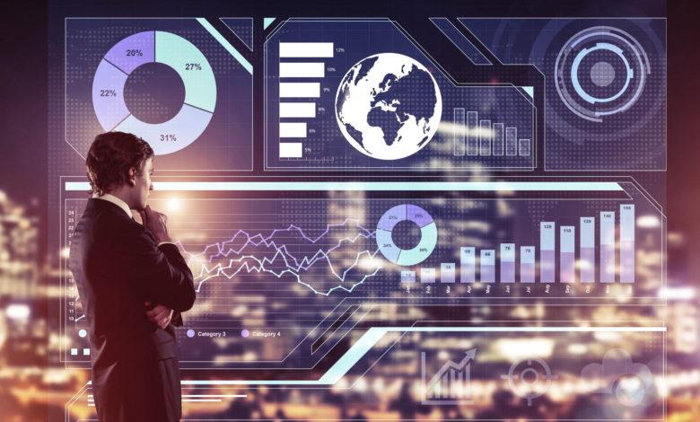 Sieben Tipps für ein besseres Datenmanagement