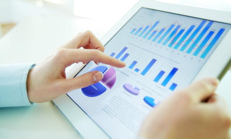 Drei Bausteine für moderne Datenanalysen