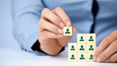 Photo of In zehn Schritten zu einem besseren Ressourcen-Management