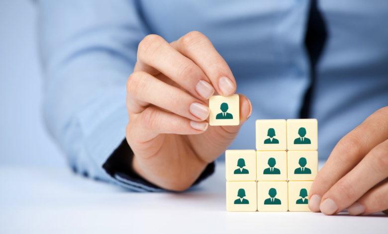 In zehn Schritten zu einem besseren Ressourcen-Management