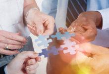 Photo of Die digitale Arbeitswelt braucht mehr Mitarbeiterbeteiligungen