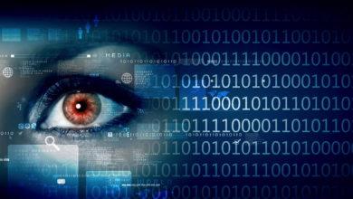 Photo of Eine menschliche Firewall als erste Verteidigungslinie