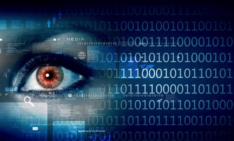 Eine menschliche Firewall als erste Verteidigungslinie