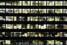 Photo of Wie gefährlich ist smarte Beleuchtung in Bürogebäuden?