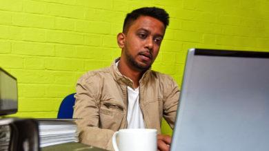 Photo of Kann das neue Einwanderungsgesetz den Fachkräftemangel lindern?