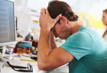 Photo of Psychische Probleme am Arbeitsplatz – und wie Unternehmen sie erkennen können