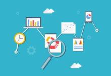 Photo of So bekommen Unternehmen fehlerhafte Datenbestände bereinigt