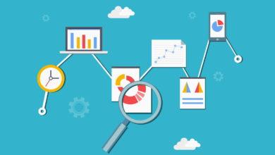 So bekommen Unternehmen fehlerhafte Datenbestände bereinigt