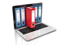 Photo of Die europäische Datenstrategie setzt eine digitale Transformation der Dokumente voraus