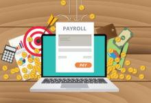 Photo of Die Krise macht Payroll-Prozesse komplexer
