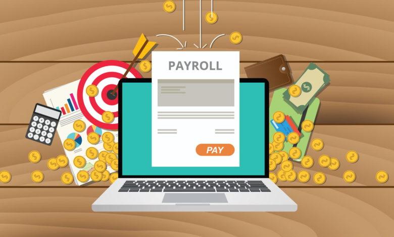 Die Krise macht Payroll-Prozesse komplexer