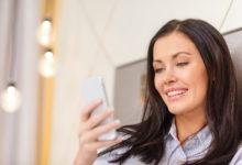 Photo of Mitarbeiter-Apps – Wenn Intranet und Messenger-Dienste nicht mehr ausreichen
