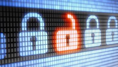 Photo of Was tun nach einer Datenschutzverletzung?