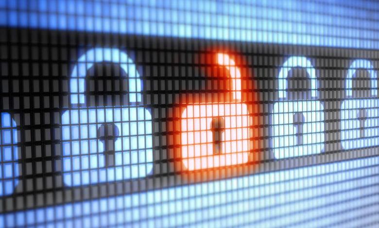 Was tun nach einer Datenschutzverletzung?