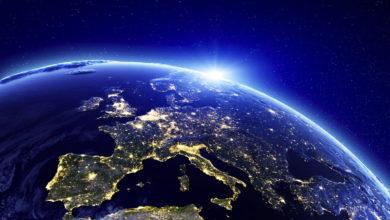 Nach Corona: Die Zukunft der Arbeit in Europa