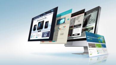 Photo of Low-Code und Rapid Application Development bringen Business und IT zusammen