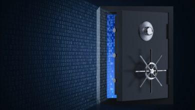 Wie Sie Ihre wertvollsten Daten schützen können