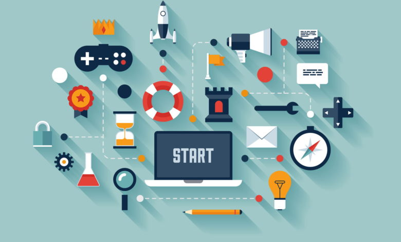 Serious Games – spielerisch lernt es sich leichter