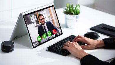 Tools und Formate für die virtuelle Führung