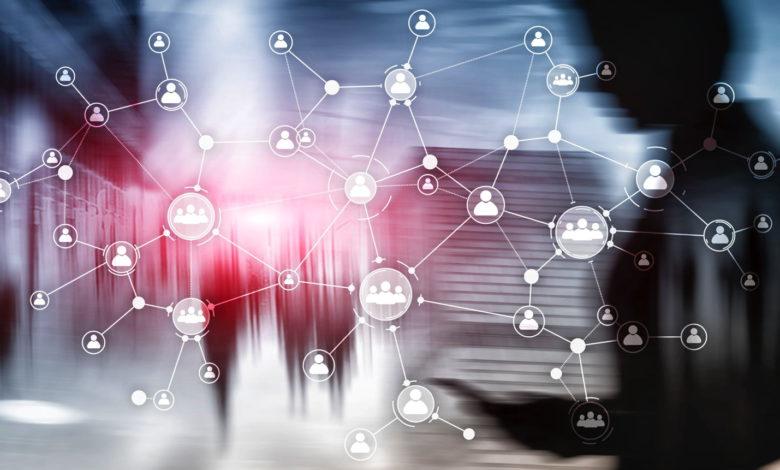 Personalbeschaffung mit Künstlicher Intelligenz und Big Data