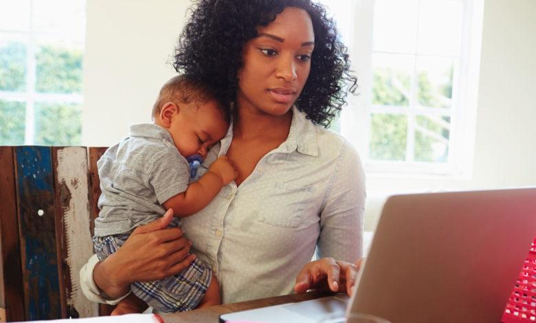 Homeoffice: Digitale Schocktherapie mit Nebenwirkungen