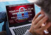 Photo of Was Führungskräfte über die neue Generation von Ransomware wissen sollten