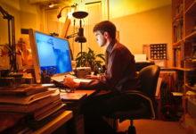 Photo of Der Arbeitsplatz der Zukunft: Homeoffice wird bleiben