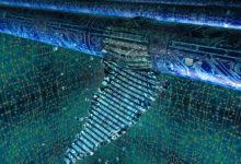 Datenverfügbarkeit und -qualität: Wenn die Daten-Pipeline leckt