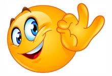 Sag's mit einem Lächeln: Wie Emojis den Arbeitsalltag erleichtern
