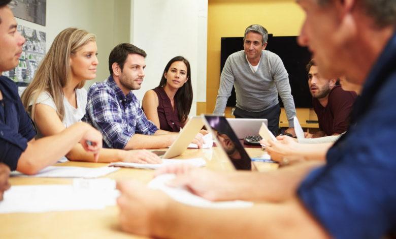 Die wichtigsten Soft Skills für die digitale Arbeitswelt