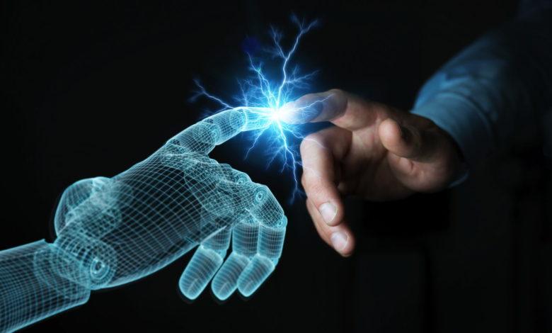 Emotionale Intelligenz: Die Arbeitsplatzgarantie für das digitale Zeitalter