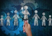 Photo of KI-gestützte Personalbeschaffung: So macht es Accenture