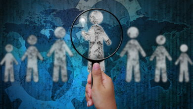 KI-gestützte Personalbeschaffung: So macht es Accenture