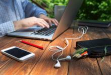 Wie Remote-Freelancer Sie digital voranbringen können
