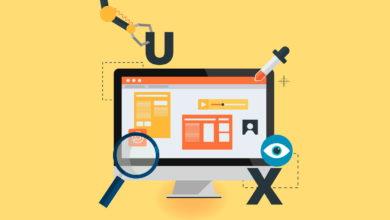 Was ist UX-Design und warum ist es so wichtig?