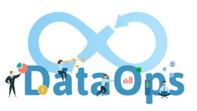 DataOps: Wie Sie das meiste aus Ihren Daten machen können