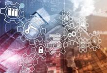 Automatisierungsprojekte bekommen durch die Krise eine neue Chance