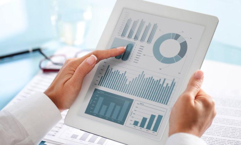 An diesen 5 Kriterien erkennen Sie vertrauenswürdige Daten