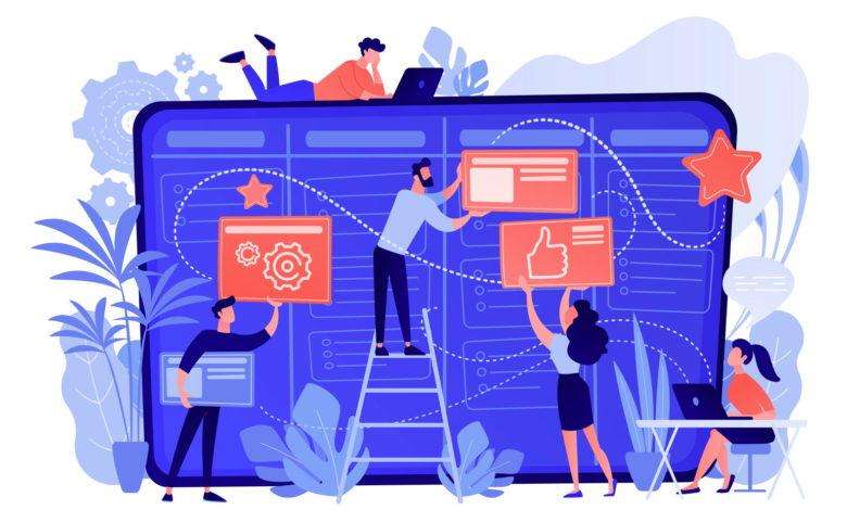 So analysieren Sie die agilen Fähigkeiten Ihrer Organisation