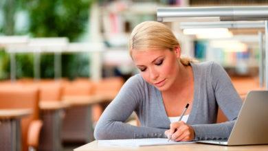 Mitarbeiterentwicklung gelingt nur durch Lebenslanges Lernen